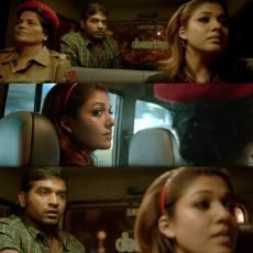 Kakakapo.com-Naanum-Rowdy-Dhaan-Tamil-Meme-Templates (14)