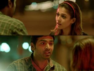 Kakakapo.com-Naanum-Rowdy-Dhaan-Tamil-Meme-Templates (15)