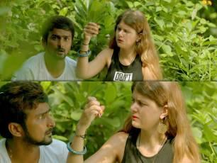 Kakakapo.com-Naanum-Rowdy-Dhaan-Tamil-Meme-Templates (21)