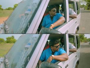 Kakakapo.com-Naanum-Rowdy-Dhaan-Tamil-Meme-Templates (26)