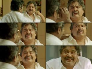 Kakakapo.com-Naanum-Rowdy-Dhaan-Tamil-Meme-Templates (39)