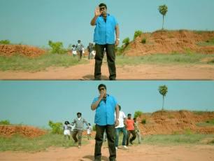 Kakakapo.com-Naanum-Rowdy-Dhaan-Tamil-Meme-Templates (4)