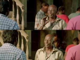 Kakakapo.com-Naanum-Rowdy-Dhaan-Tamil-Meme-Templates (51)