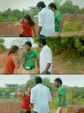 Kakakapo.com-Naanum-Rowdy-Dhaan-Tamil-Meme-Templates (53)