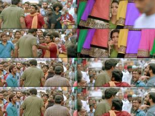 Kakakapo.com-Naanum-Rowdy-Dhaan-Tamil-Meme-Templates (54)