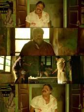 Kakakapo.com-Naanum-Rowdy-Dhaan-Tamil-Meme-Templates (55)
