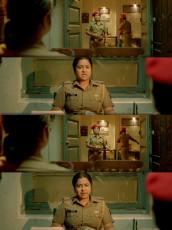Kakakapo.com-Naanum-Rowdy-Dhaan-Tamil-Meme-Templates (57)