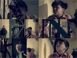 Kakakapo.com-Naanum-Rowdy-Dhaan-Tamil-Meme-Templates (66)