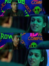 Kakakapo.com-Naanum-Rowdy-Dhaan-Tamil-Meme-Templates (7)