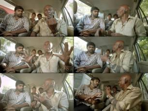 Kakakapo.com-Naanum-Rowdy-Dhaan-Tamil-Meme-Templates (71)