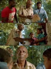Kakakapo.com-Naanum-Rowdy-Dhaan-Tamil-Meme-Templates (74)