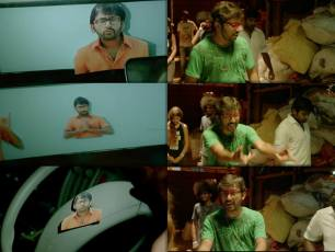 Kakakapo.com-Naanum-Rowdy-Dhaan-Tamil-Meme-Templates (81)