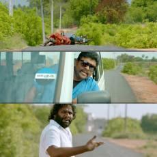 Kakakapo.com-Naanum-Rowdy-Dhaan-Tamil-Meme-Templates (87)