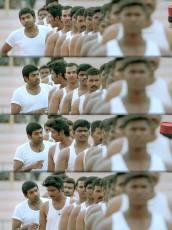 Kakakapo.com-Naanum-Rowdy-Dhaan-Tamil-Meme-Templates (89)