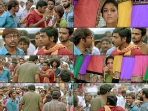 Kakakapo.com-Naanum-Rowdy-Dhaan-Tamil-Meme-Templates (95)