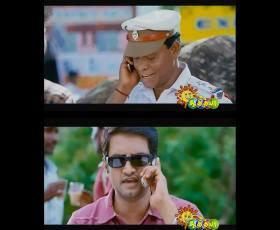Kakakapo.com-Oru-Kal-Oru-Kannadi-Tamil-Meme-Templates-1 (1)