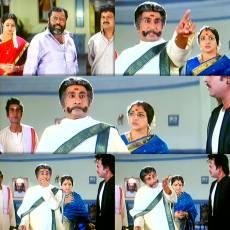 Kakakapo.com-Padayappa-Tamil-Meme-Templates-1 (1)