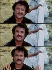 Kakakapo.com-Padayappa-Tamil-Meme-Templates-1 (11)