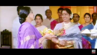 Kakakapo.com-Padayappa-Tamil-Meme-Templates-1 (14)