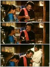 Kakakapo.com-Padayappa-Tamil-Meme-Templates-1 (3)