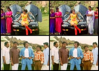 Kakakapo.com-Padayappa-Tamil-Meme-Templates-1 (8)
