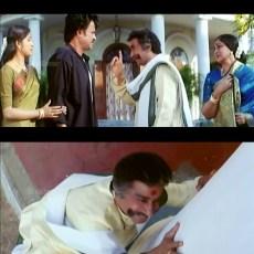 Kakakapo.com-Padayappa-Tamil-Meme-Templates-1 (9)