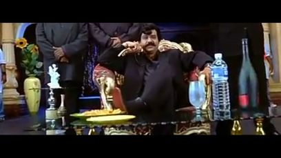 Kakakapo.com-Padikathavan-Tamil-Meme-Templates-1 (13)
