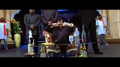 Kakakapo.com-Padikathavan-Tamil-Meme-Templates-1 (14)