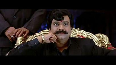Kakakapo.com-Padikathavan-Tamil-Meme-Templates-1 (23)