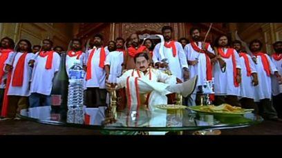 Kakakapo.com-Padikathavan-Tamil-Meme-Templates-1 (24)