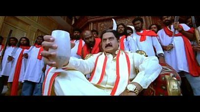 Kakakapo.com-Padikathavan-Tamil-Meme-Templates-1 (26)