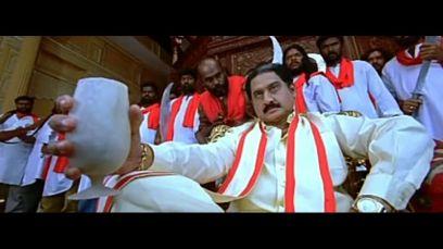 Kakakapo.com-Padikathavan-Tamil-Meme-Templates-1 (27)