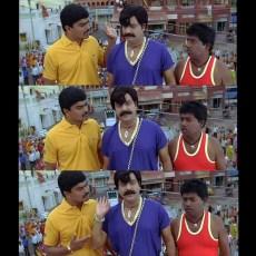 Kakakapo.com-Padikathavan-Tamil-Meme-Templates-1 (7)