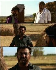 Kakakapo.com-Paruthiveeran-Tamil-Meme-Templates-1-1 (3)