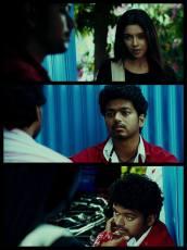 Kakakapo.com-Pokkiri-Tamil-Meme-Templates-1 (3)