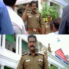 Kakakapo.com-Pokkiri-Tamil-Meme-Templates-1 (4)
