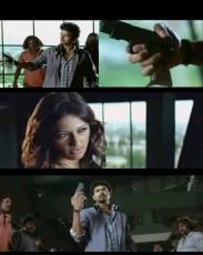 Kakakapo.com-Pokkiri-Tamil-Meme-Templates-1 (5)