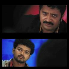 Kakakapo.com-Pokkiri-Tamil-Meme-Templates-1 (6)