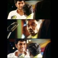 Kakakapo.com-Polladhavan-Tamil-Meme-Templates-1 (6)