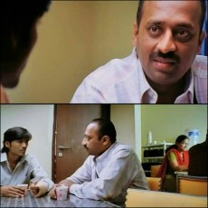 Kakakapo.com-Polladhavan-Tamil-Meme-Templates-1 (7)