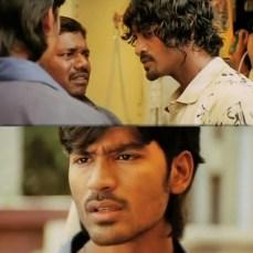 Kakakapo.com-Polladhavan-Tamil-Meme-Templates-1 (8)