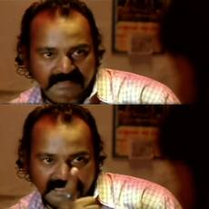 Kakakapo.com-Pudhupettai-Tamil-Meme-Templates-1 (2)