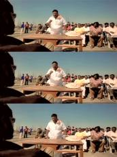 Kakakapo.com-Pudhupettai-Tamil-Meme-Templates-1 (22)