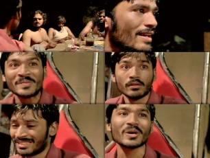 Kakakapo.com-Pudhupettai-Tamil-Meme-Templates-1 (24)
