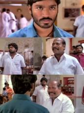 Kakakapo.com-Pudhupettai-Tamil-Meme-Templates-1 (32)