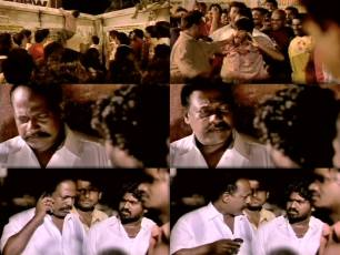 Kakakapo.com-Pudhupettai-Tamil-Meme-Templates-1 (33)