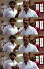 Kakakapo.com-Pudhupettai-Tamil-Meme-Templates-1 (37)