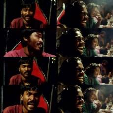 Kakakapo.com-Pudhupettai-Tamil-Meme-Templates-1 (39)