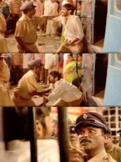Kakakapo.com-Pudhupettai-Tamil-Meme-Templates-1 (5)