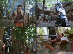 Kakakapo.com-Puli-Tamil-Meme-Templates-1 (14)